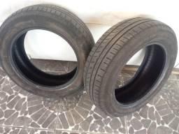 Pneus Pirelli 185 60 15