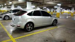 Ford Focus - 2011