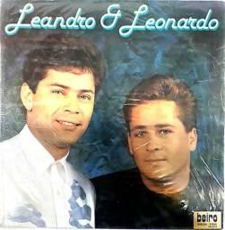 Vendo LP
