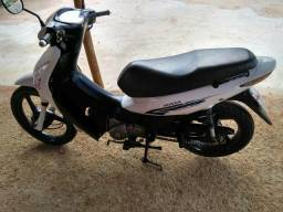 Honda Biz 125 ES - 2006