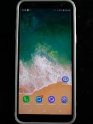 Samsung j6 novo V/T