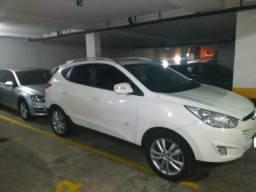 Hyundai ix 35 vende se - 2012