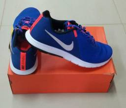Tênis Nike número 45 original