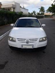 Gol Trend G4 1.0 Completo 2010 - 2010