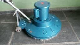 Enceradeira Industrial Cleaner cl500