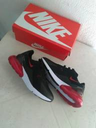 Nike Air Max 270- n 40° - somente 200 - 983508127
