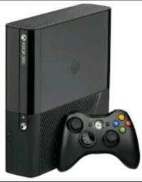 Xbox 360 desbloqueado com + 400 jogos