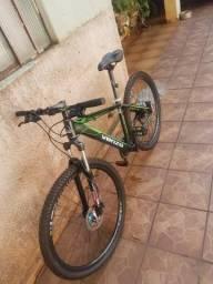 Bike 29. Venzo,nunca usada