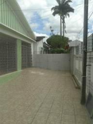 Casa Jaguaribe