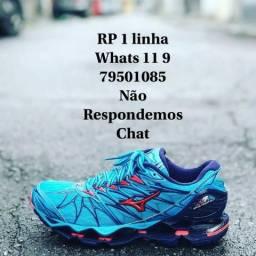 6fb8fe84bb Roupas e calçados Unissex em São Paulo e região