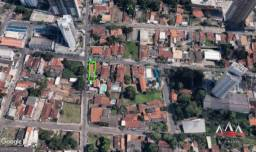 Escritório à venda em Duque de caxias i, Cuiabá cod:205