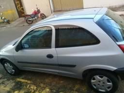 Gm - Chevrolet Celta 2004/ Conservado. Ipva 2019 pago. - 2004