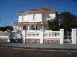 Casa à venda com 5 dormitórios em Castelo, Batatais cod:8618