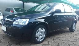 Gm - Chevrolet Corsa Maxx 1.4 Hatch 2011-2012 - 2012