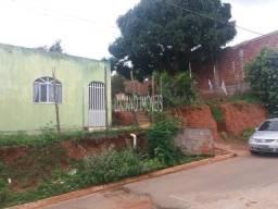 Terreno à venda em Jardim atalaia, Governador valadares cod:0005