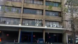 Escritório à venda em São geraldo, Porto alegre cod:LI50877988