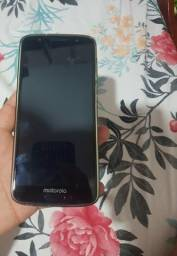 Motorola G6 64 gb