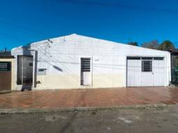Escritório para alugar em São josé, Passo fundo cod:13036