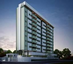 Apartamento à venda com 3 dormitórios em Gruta de lourdes, Maceió cod:87355