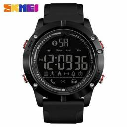 Smartwatch skmei