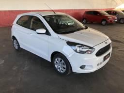 Ford ka 1.0 se 2016 completo extra!!! - 2016