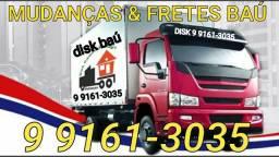 Disponível materiais & serviços