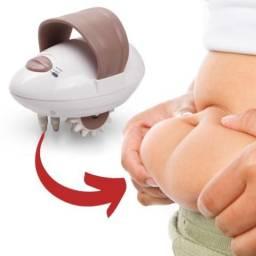 Queimar Gordura Localizada