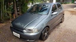 Repasse - Fiat/Palio EX 1.0 8V 4 Portas ano 1999 - 1999