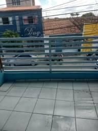 Apartamento em Arapiraca/AL, 1 quarto, 1º andar