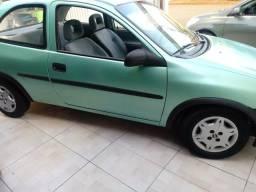 Corsa 94 - 1994
