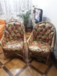 Sofa#poltronas