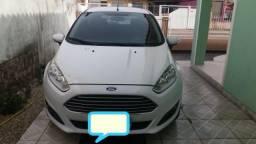 Vendo Ford Fiesta 2015 - 2015