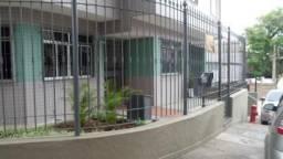 Apartamento - JARDIM GUANABARA - R$ 1.300,00