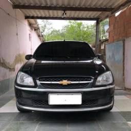 Chevrolet classic semi novo - 2014