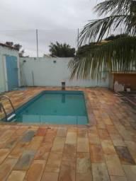 Cod 0233-Casa para Locaçao -Coqueiral - Araruama