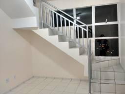 Apto cobertura\ duplex\Terraço c\ 112 m², no alto do Goiânia 2