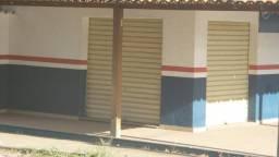 Loja de esquina na Região do Braz Filizzola