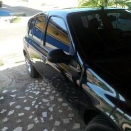 CLIO 2014 QUITADO. obs na descrição - 2014