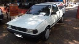 Parati CL 1.6 - 1996