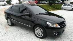 Volkswagen Voyage 1.6 - 2010