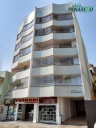 Apartamento à venda com 1 dormitórios em Balneário, Piratuba cod:3973