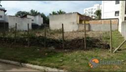 Terreno à venda, 500 m² - Enseada Azul - Guarapari/ES