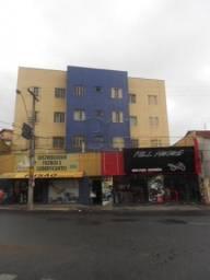 Apartamento para alugar com 1 dormitórios em Jardim cascatinha, Pocos de caldas cod:L0818