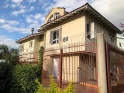 Casa à venda com 3 dormitórios em Altos do ipê, Porto alegre cod:9927656