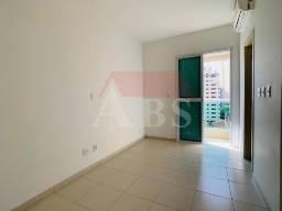 Locação 1 dormitório semi- mobiliado com lazer - Pacote 2600,00