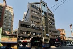 Apartamento para alugar com 1 dormitórios em Centro, Curitiba cod:12735001