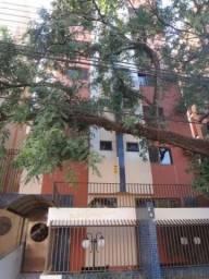 Apartamento para alugar com 2 dormitórios em Zona 07, Maringa cod:03450.001