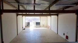 Galpão/depósito/armazém para alugar em Jardim são matheus, Vinhedo cod:BA005213
