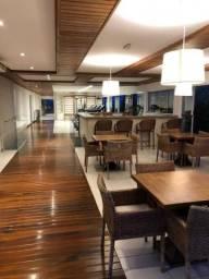 Apartamento-mod 8-Riviera-Mobiliado-105 M²- 02 Suites - 02 Vagas