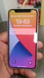 Iphone 12 mini 64 gigas